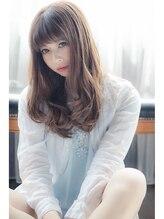 【rapLusイチオシ☆】髪のダメージも気にしない♪ダメージレスMENU【3つ♪】!!その秘訣って…?!