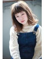 ラコタ(LakotA)LakotA☆ ハネBOB TEL 0425125655