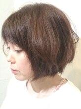 クライム ヘア デザイン(climb hair design)