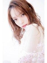 ミウム (MIUMU)♪