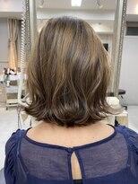 エッセンシャルヘアケア アンド ビューティー(Essential haircare & beauty)3Dカラー
