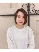 ロアール 大垣店(LOAOL)YUNA