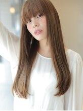 アグ ヘアー クラウン 青森市浜田店(Agu hair crown)