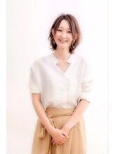 たさわ堂Amo鎌田 千恵美