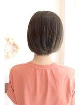 ジップヘアー(ZipHair)Zip Hair ★大人女子ショート★