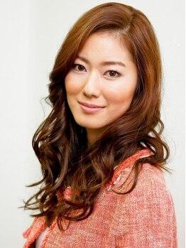 """ヘアサロン カミワザ ライズ(hair salon kamiwaza Raiz')の写真/カラーバリエーションがとにかく豊富♪""""あなたに似合う、自然なカラー""""をkamiwazaで実現☆"""