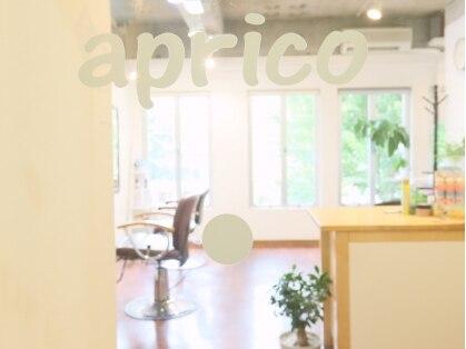 アプリコ(aprico)の写真