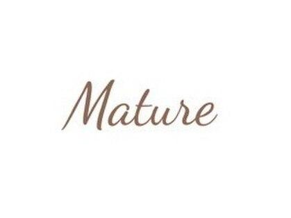 マチュレ 池袋店(Mature)の写真