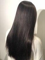 ヴィー ヘアー ファッション バー(VII hair.fashion.bar)ヴァイオレット