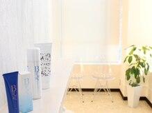 ピコロ(picoro)の雰囲気(【三島市】【三島駅】からのアクセスに便利な美容院・美容室)