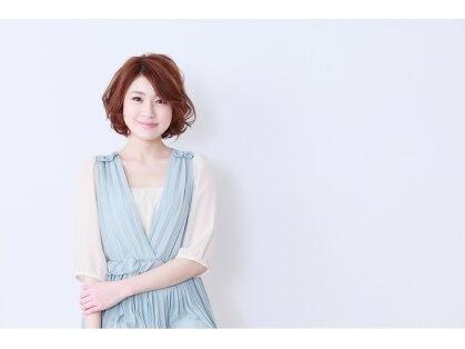 カラリス 黒川店(coloris)の写真
