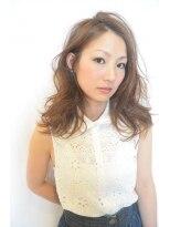 レックス コル(REX COR)☆BAILA GIRL☆