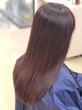 ヘア プロデュース ファム(Hair Produce Fam)