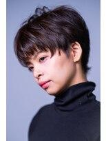 フラココ 神楽坂(hurakoko kagurazaka)【クールショート】2セクションミニマムショート