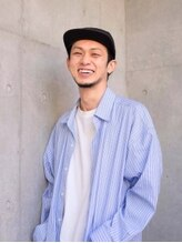 ベチカ(vetica)鈴木 昂司