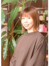 カーサ (CASA)Yuuka