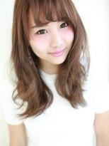 """☆""""ゆるやわ""""モテカール☆"""