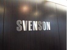 メンズ ウィル バイ スヴェンソン 名古屋スタジオ(MEN'S WILL by SVENSON)の雰囲気(全国に店舗展開する頼れるメンズヘアスタジオ。お気軽にご相談を)