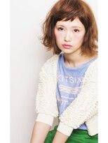 ☆キャンディミディ☆【Palio by collet】03-5367-3624