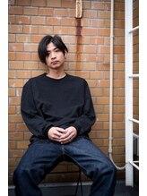 シンジョー(SHINJO)cool mash