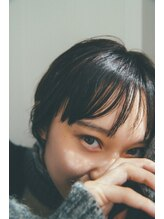 マグノリア オモテサンドウ(MAGNOLiA Omotesando)MAGNOLiA Omotesando