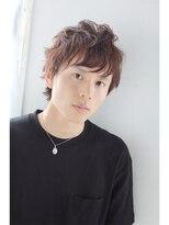 束感ショート【JENNIFER 2003S/S】