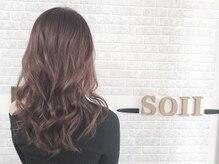 美容室 ソーイ(Soii)