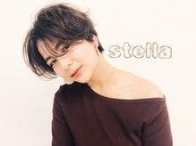 ステラ 吉祥院(stella)