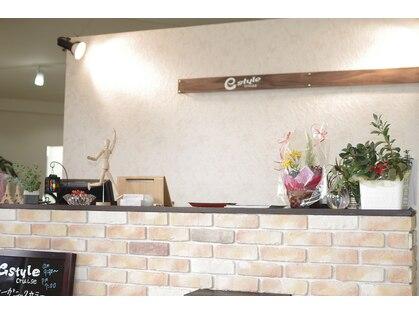 イースタイル 豊田大林店(e style)の写真