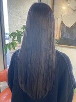 コレットヘア(Colette hair)★Aujuaソムリエがあなたの髪の毛を素敵にします★