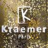 クラメール 黒崎コムシティ店(Kraemer)のお店ロゴ