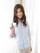 ヘアカラーカフェ 下井草店(HAIR COLOR CAFE)下井草 店