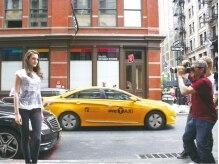 ソーホーニューヨーク 名古屋東店(SOHO newyork)の雰囲気(フロムニューヨークのプロ集団が集結!最新の技術を貴方に★)
