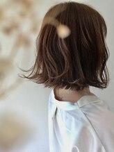 ヘアーサロン リノ(Hair salon LiNO)