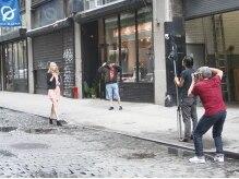 ソーホーニューヨーク 名古屋東店(SOHO newyork)の雰囲気(気になる所があれば、ご来店から10日以内で無料でお直し致します)