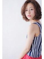 ☆シェルミディ☆【Palio by collet】03-5367-3624