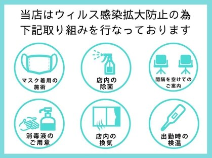 プログレス 立川若葉店(PROGRESS)の写真