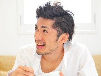 ジョジョ 新宿(JOJO)の写真