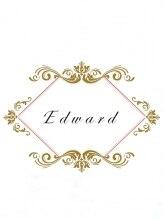 エドワード(Edward)上田 宣夫