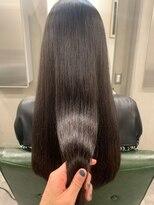 エイチスタンド 渋谷(H.STAND)髪質改善/サイエンスアクアTr /スウィートAライン[渋谷]