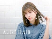 オーブ ヘアー シュマン 川口店(AUBE HAIR chemin by EEM)