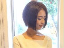 ヘアーサロン チョキ(Hair Salon Choki)