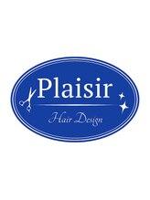 プレジール ヘアー デザイン(Plaisir Hair Design)NAOTO