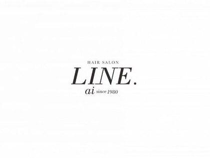 LINE. ai