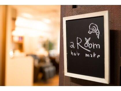 アルーム 葛西(a Room)の写真