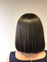 ボタニウム(BOTANIUM)艶髪セレブヘア水素ミネコラトリートメント 【濱島】