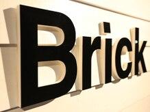 ブリック(Brick)の雰囲気(【12/1にOPEN】看板のペンキ塗りなどスタッフがしました♪)