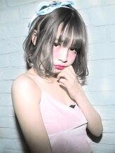 [2] パールミント #pearl mint