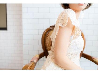 ニコ 五反田店(nico)の写真