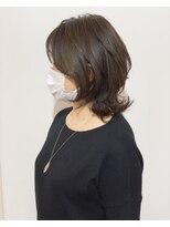 ラトリエコンタン(L´atelier Content)【LatelierContent yumi】美メリハリ